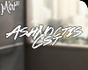 MIRU | AshNoctis CST. 2
