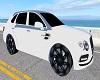 2020 Luxury Editon SUV