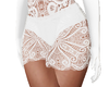 [IM] Lace Skirt