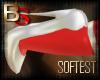 (BS) Poe Heels R SFT