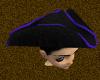 [KG] Royal Pirate Hat