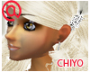 PP~CHIYO Coffee Creamy