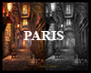 Paris Backgrounds
