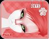 [Pets] Valerie | hair v8