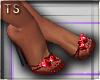 TS_Valent Caprice Shoes
