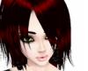 [TWL] Elle Scarlett