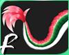 Melon   Tail 5