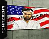 ϟ Dis s America