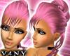 [V4NY] !Elegance! Pink