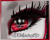 ~G~ Ronnie - Eyes V1