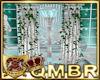 QMBR Pillar Rose Vines A