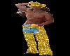 Cowboy~