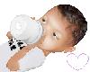 .Love. Baby+Bottle furn