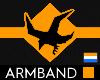 N| Nirzia Armband [O][F]