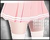 .▲ Pink Skirt