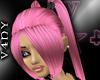 [V4NY] Sasha Pink1