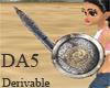 (A) Roman Circus Sword