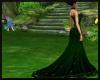 Elven Forest 2 *