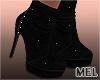 Mel-Winter Boots #2