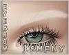 [Is] Eyebrows 11 Stahma
