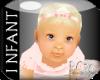 Sally Pet Infant Girl