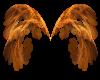 (DC) Wings of fire