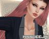 *MD*Scarlet|Copper