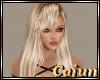 Blonde Cream Hoaivxi