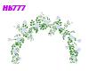 HB777 GW FloralDecor V1
