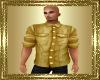 VG~Gold Rolled LngSlv