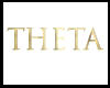 Theta Kings