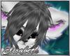 [E]SasKitty Grey HairV1