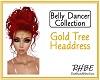 RHBE.GoldHeaddress