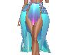 [MzE] Neon Fairy bottom