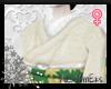 :ICE Geiko Kimono