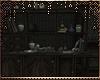 [Ry] Alch shelves