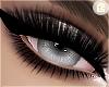 £. Quartz Eyes
