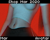 Vibes 2020
