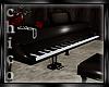ch:Vintage Piano