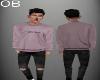 gay  hoodie :)
