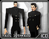 ICO Tall 2 Small M