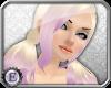 e] Vanilla Violet Chitos