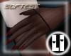 [LI] MM Gloves 2 SFT