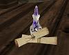 Dragon Potion & Scrolls