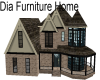 (D) HOME FURNITURE 3