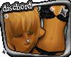 |Ð| Highland/Ginger Cow
