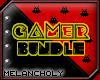 Gamer Bundle