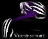 (V) Vio Braids