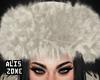 [AZ] Fur Hat