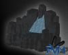 [RVN] Large Waterfall